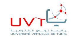 Université Virtuelle de Tunis
