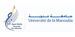 Université de la Manouba