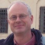 Benoit Deffontaines